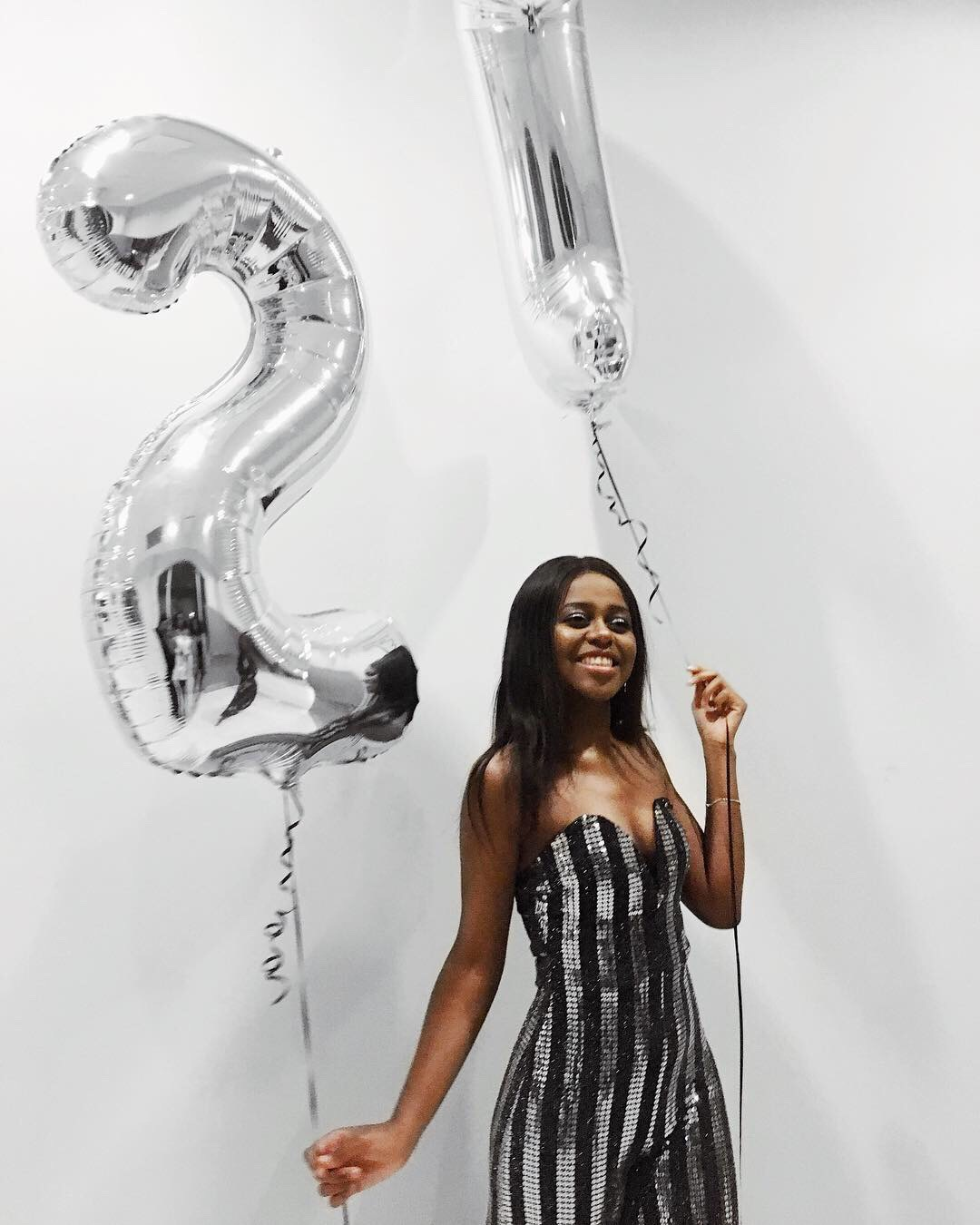 21st birthday, sequin jumpsuit, birthday photoshoot ideas, birthday outfit ideas, what I have learned, 21 things I have learned in my 21 years.